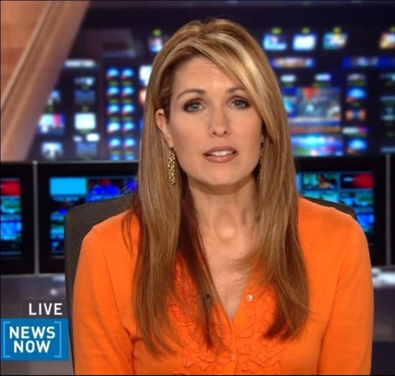 If It Were Christi Paul