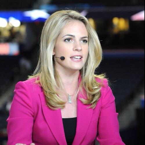 Tory Dunnan has left CNN – CNN Commentary