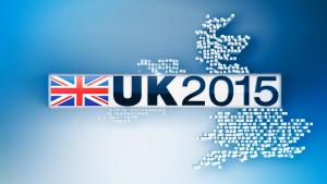 cnn-uk-election-2015