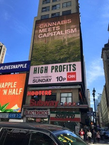 highprofits