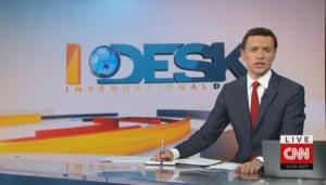 iDesk