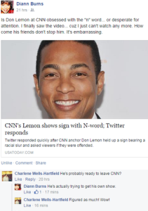 dian burns don lemon