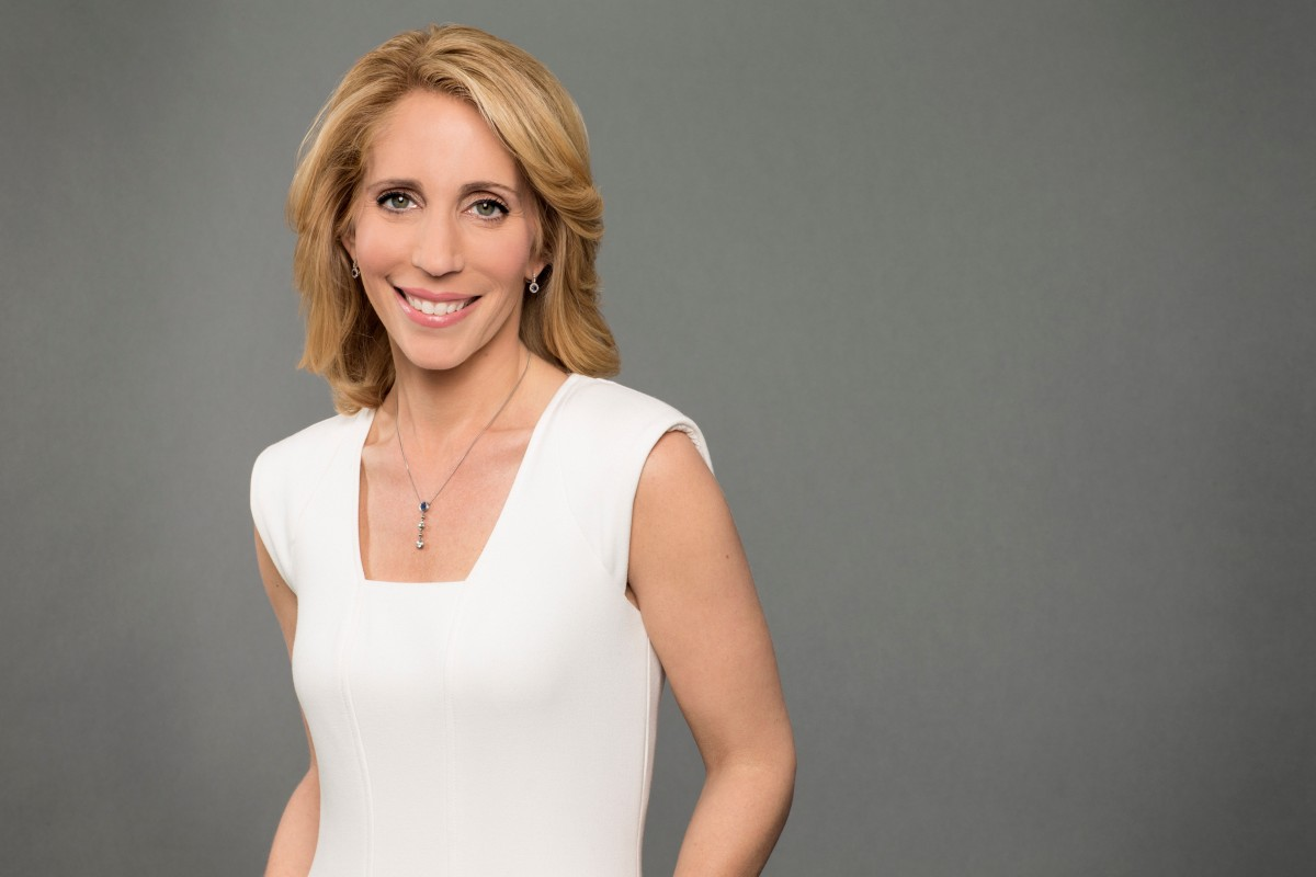 Dana Bash promoted to chief political correspondent – CNN ...