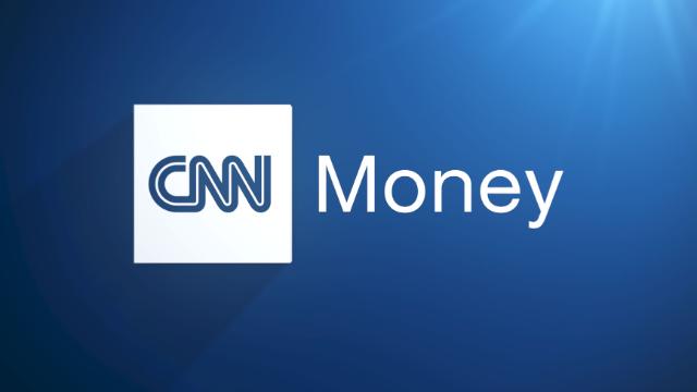 Cnn money tv-5584