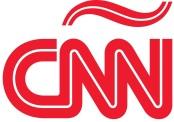 cnne_logo_new