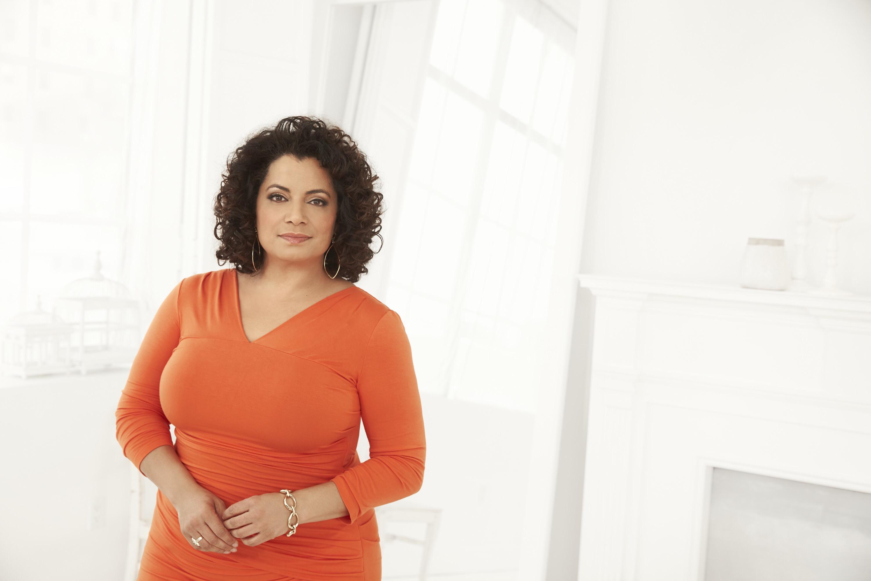 Michaela Pereira leaving New Day for new HLN show – CNN Commentary