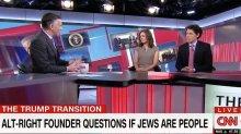 cnn_-_alt_right_questions_-_screenshot_-_h_-_2016