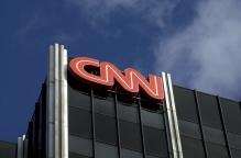 CNN Cutbacks Result in Layoffs