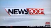 cnn-newsroom