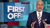 140403212418-smerconish-first-off-ivan-lopez-00000627-story-top