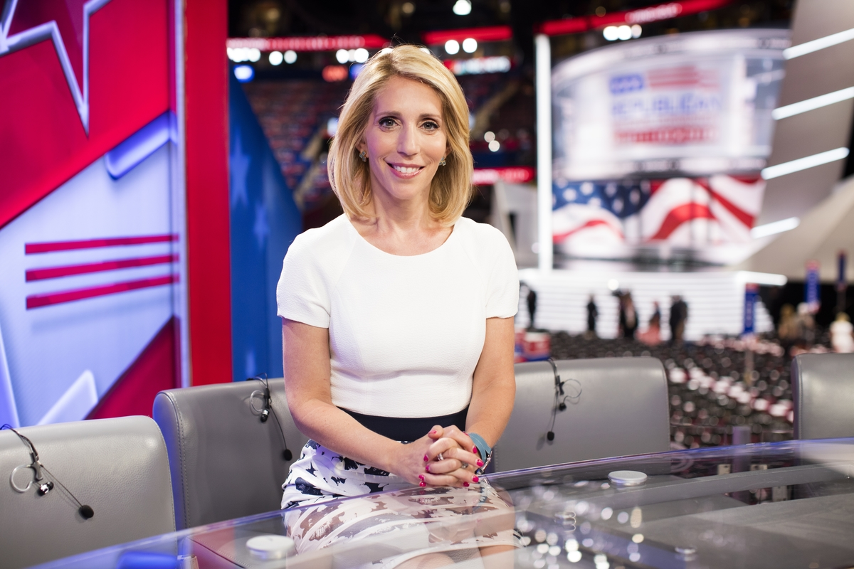 Marcus Raskin additionally Dana Bash To Moderate Mccaingraham Town Hall On March 1 as well Benjamin Franklin Satanic also Marines Winter Survival Tips 2013 12 together with Post Mortem Photography. on george washington chair