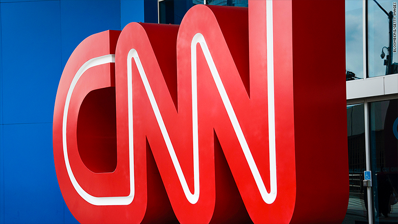 russia may force cnn to register as a foreign agent report cnn