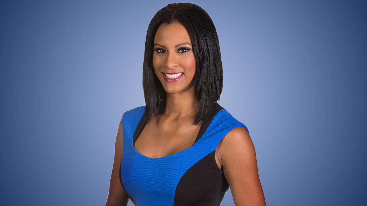 Miami anchor Shyann Malone joins HLN – CNN Commentary