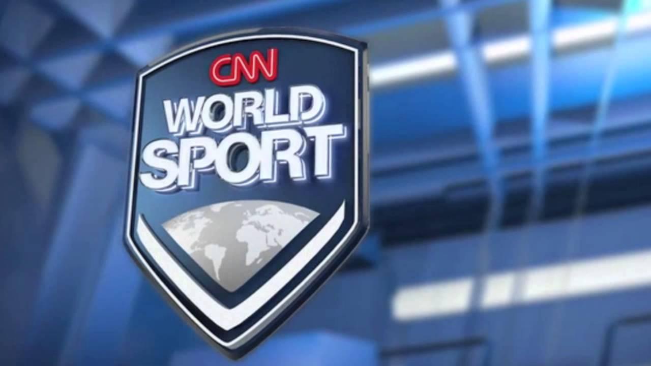 Cnns Longest Running Program World Sport Just Turned 25 Cnn