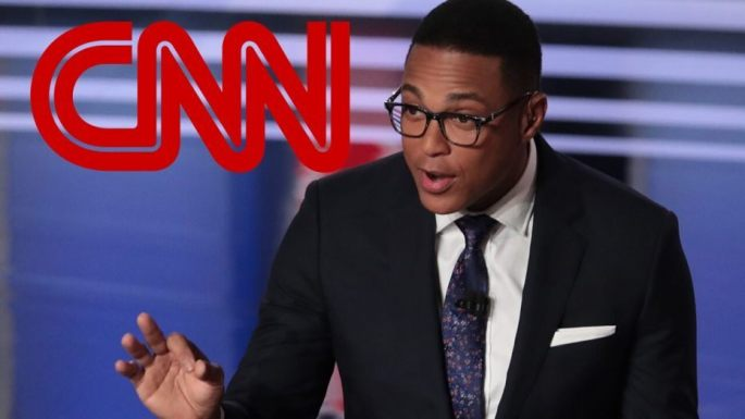 4c793887-don-lemon-cnn