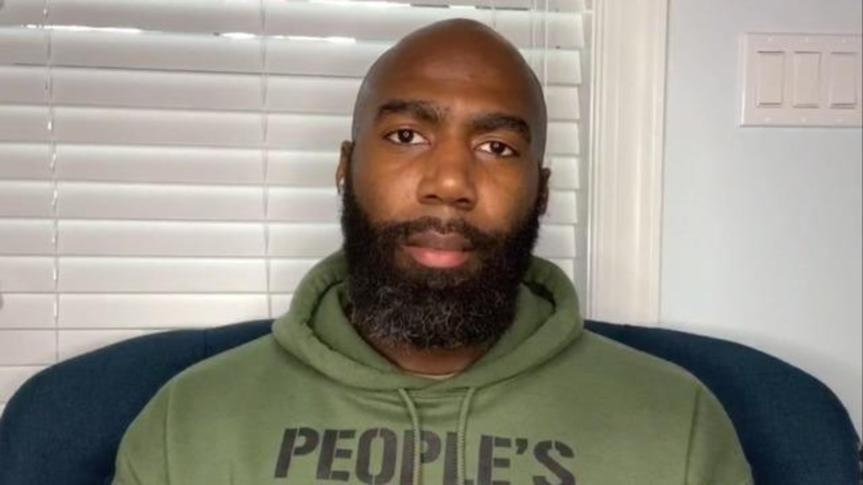 cbsn-fusion-new-orleans-saints-star-malcolm-jenkins-on-george-floyd-racism-and-police-reform-thumbnail-496954-640x360-1
