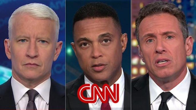 cnn-anchors primetime