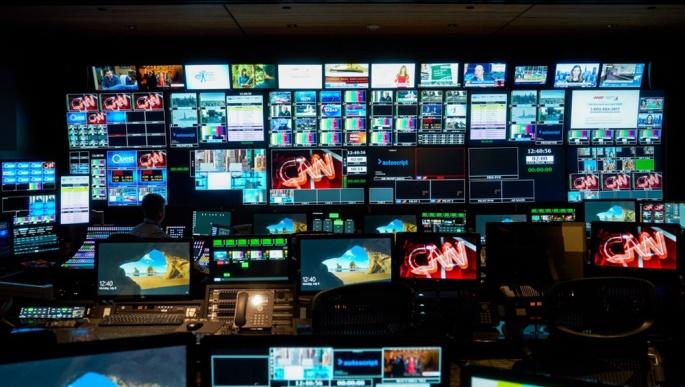 cnn_hudson_yards_control_room_2019