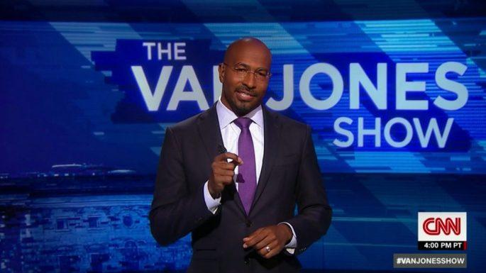 the-van-jones-show-host-1024x576-1