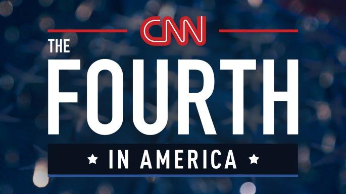 the_fourth_across_america_logo2